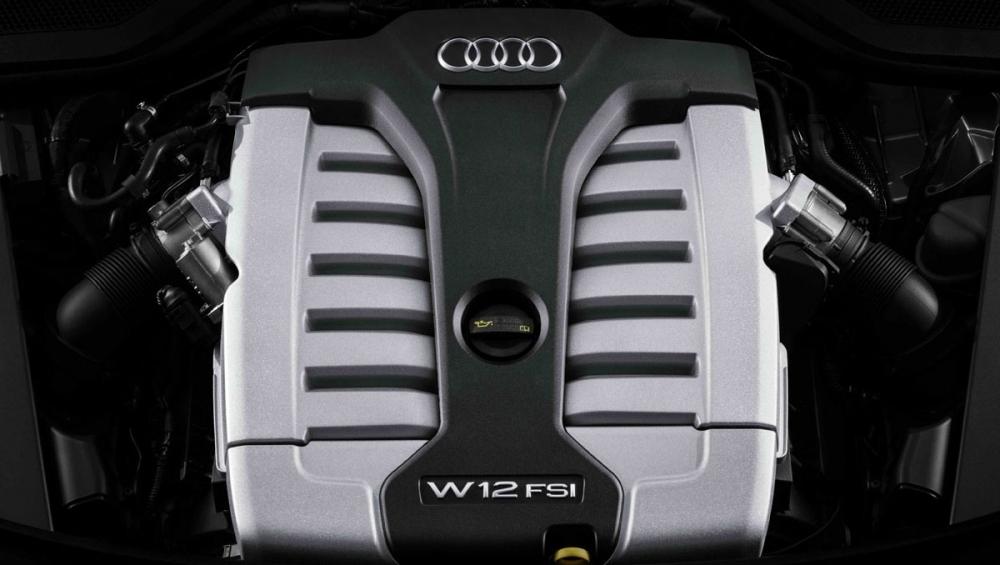 Audi_A8_L W12