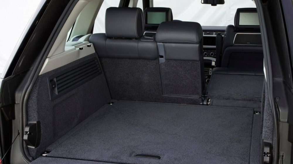 Land Rover_Range Rover_5.0 V8 SC Vogue SE