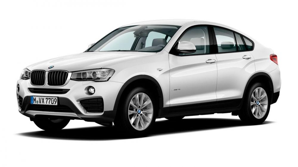 BMW_X4_xDrive20i