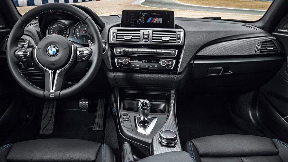 BMW_2-Series_M2