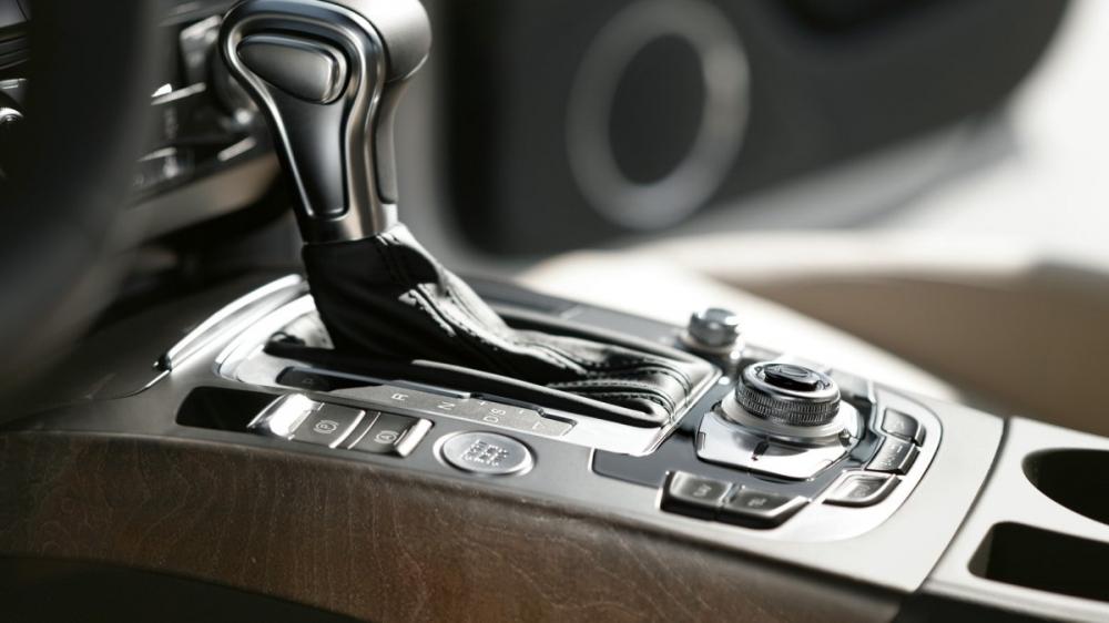 Audi_A4 Sedan_45 TFSI