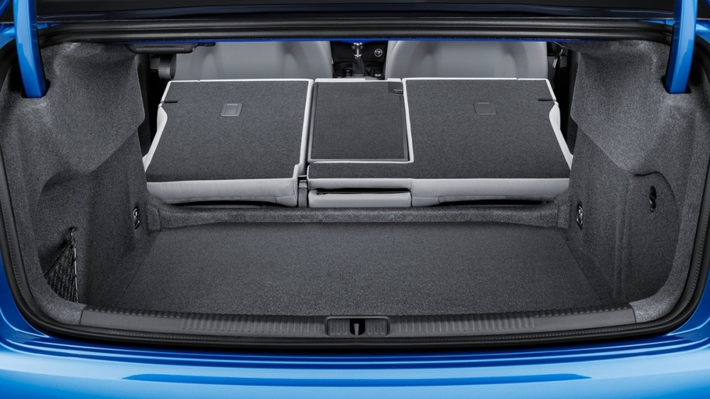Audi_A3 Sedan_35 TFSI Premium
