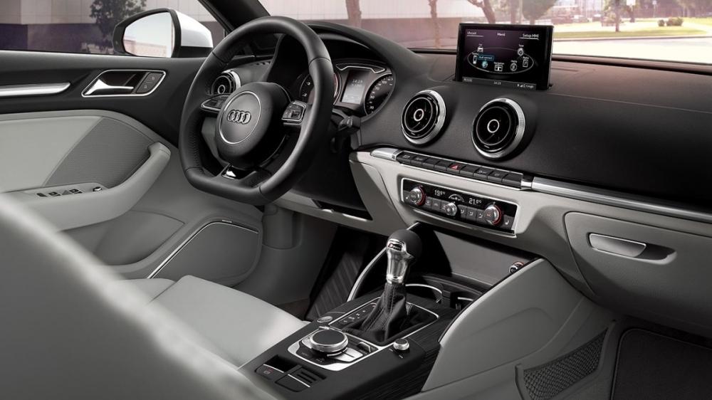 Audi_A3 Sedan_30 TFSI