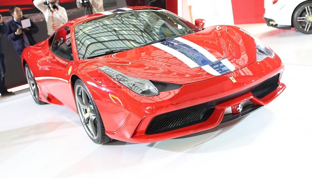 Ferrari_458_ Speciale