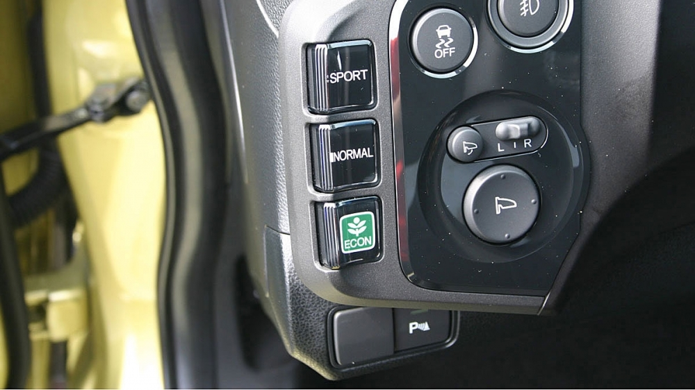 Honda_CR-Z_1.5