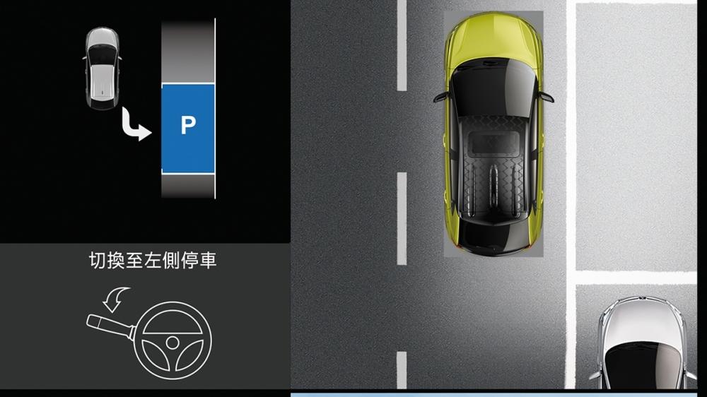 Luxgen_U5 SUV_1.6 AR環景版