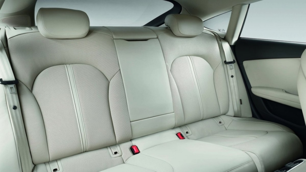 Audi_A7 Sportback_35 FSI quattro
