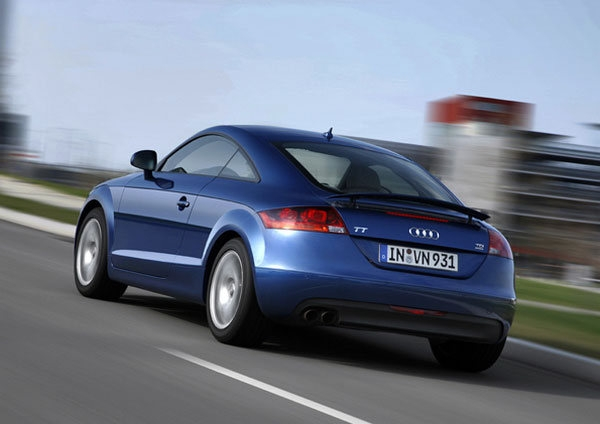 Audi_TT_3.2 Quattro