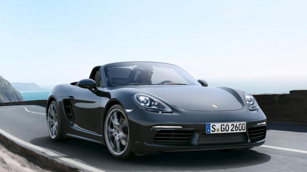 Porsche_Boxster_2.0