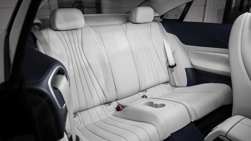 M-Benz_E-Class Coupe_E300