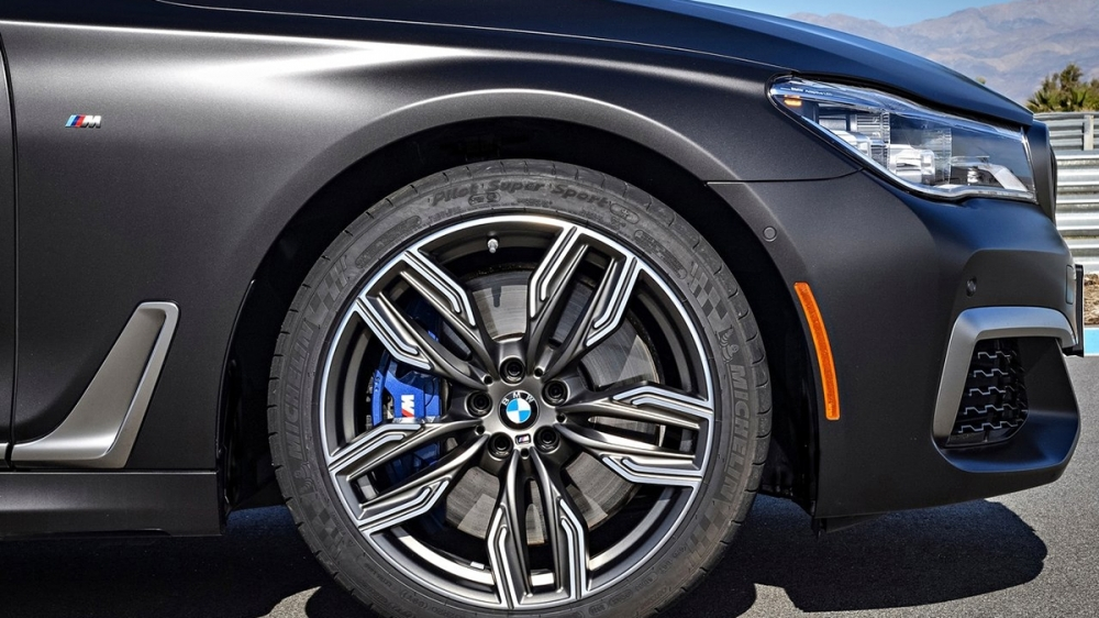 BMW_7-Series_M760Li xDrive Individual