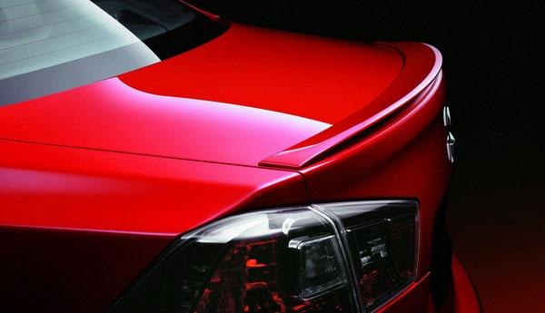 Mitsubishi_Lancer _iO 2.0