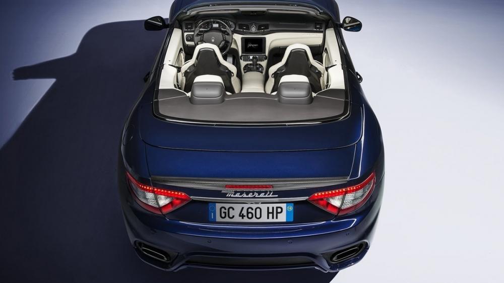 Maserati_GranCabrio_Sport