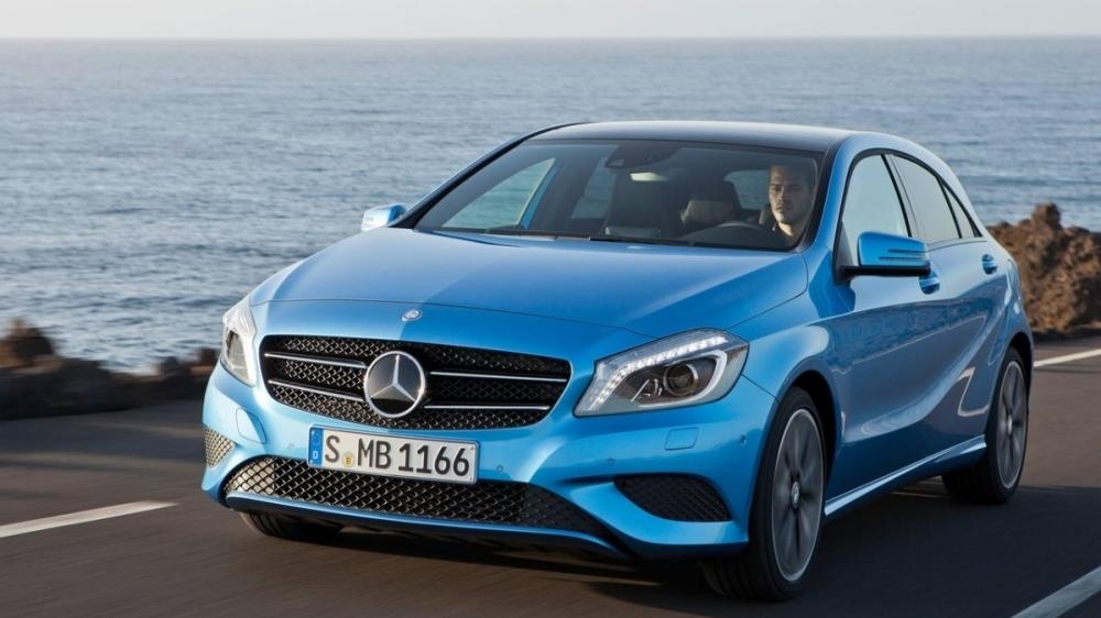 M-Benz_A-Class_A180