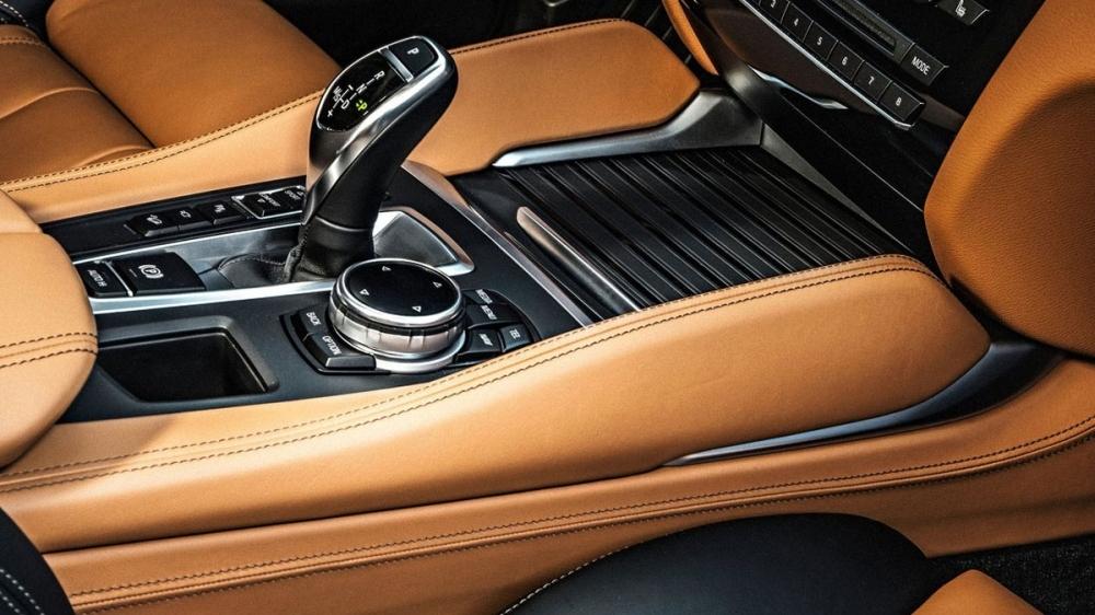 BMW_X6_xDrive50i