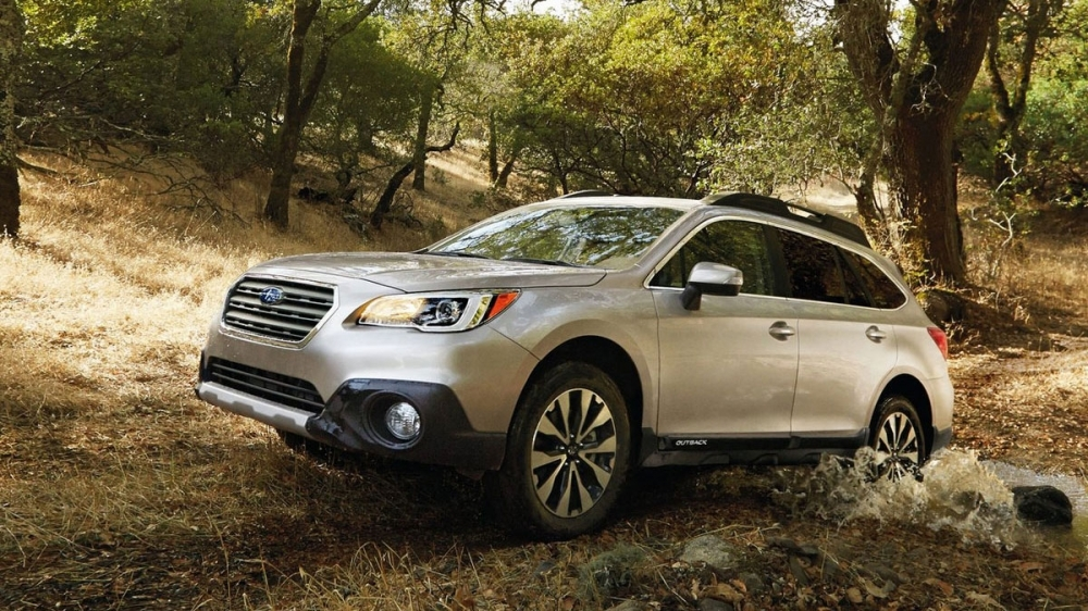 Subaru_Outback_2.5i-S