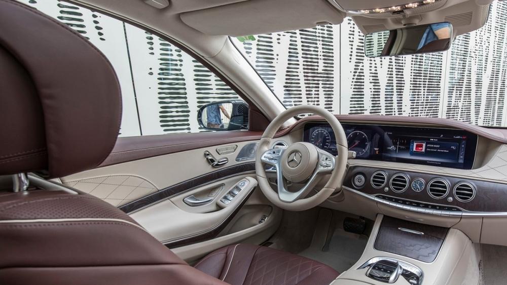 M-Benz_S-Class_S450 L