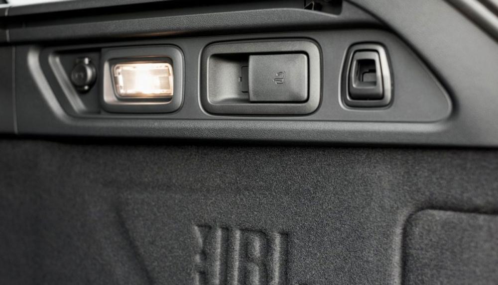 Peugeot_508 SW_BlueHDi 2.0 Allure
