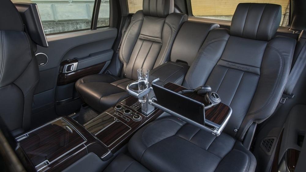Land Rover_Range Rover_5.0 SCV8 SVAutobiography LWB