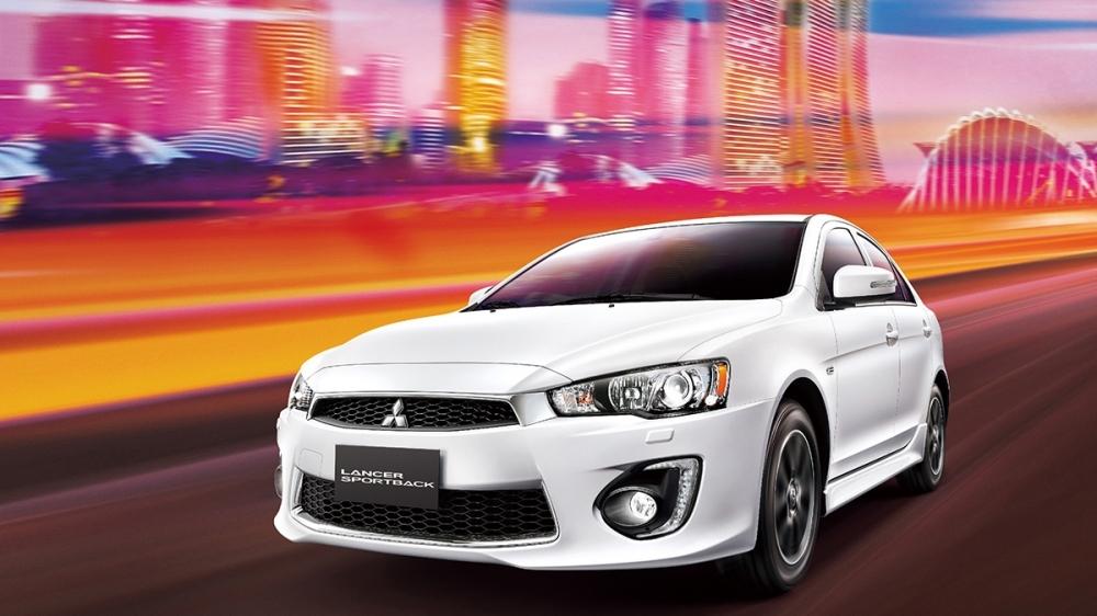 Mitsubishi_Lancer Sportback_1.8