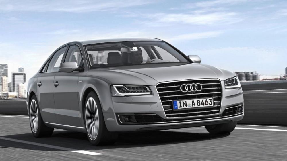 Audi_A8_50 TFSI quattro