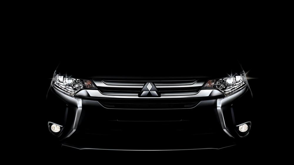 Mitsubishi_Outlander_躍動型