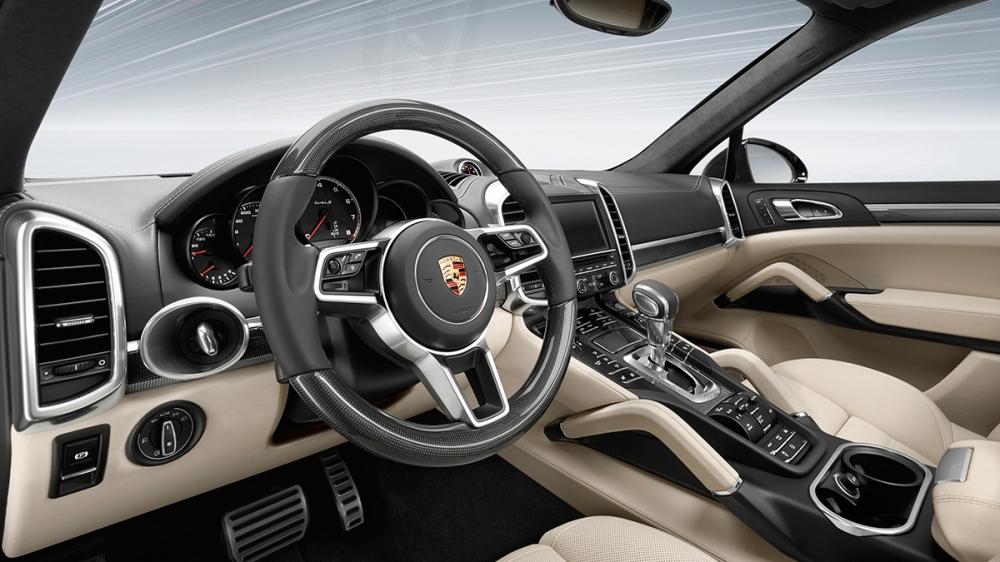 Porsche_Cayenne_Turbo S