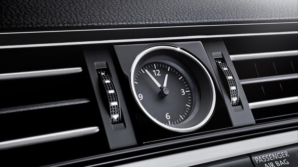 Volkswagen_Passat Sedan_330 TSI R-Line
