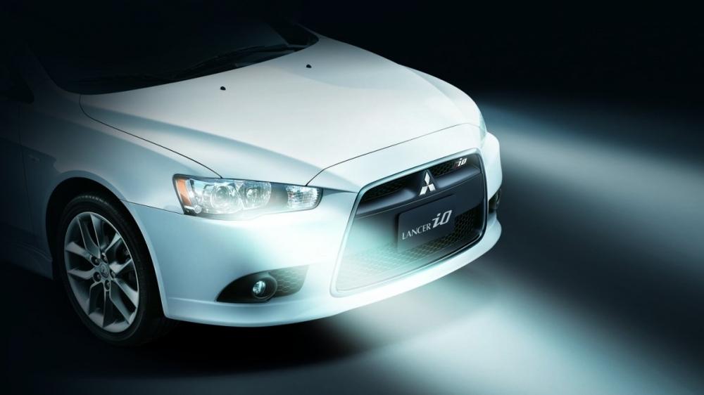 Mitsubishi_Lancer_iO 2.0