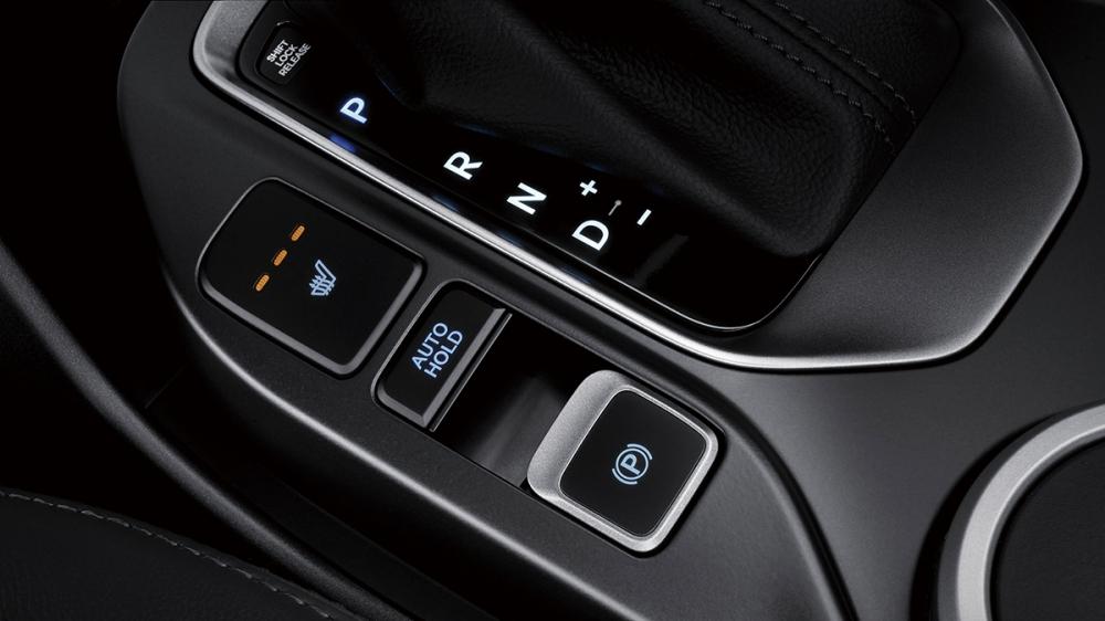 2018 Hyundai Santa Fe 2.2貴族款7人座