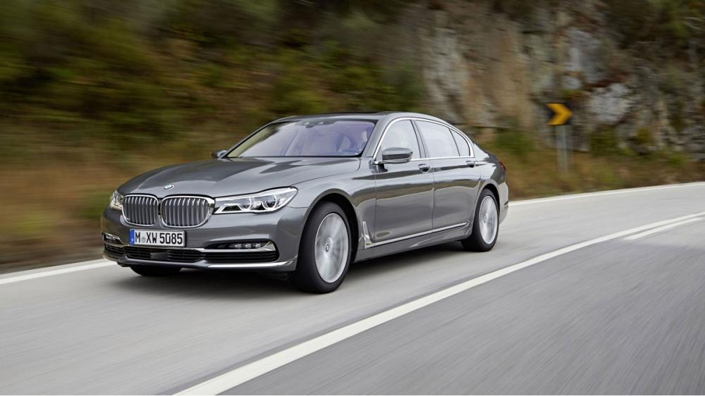 BMW_7-Series_750Li
