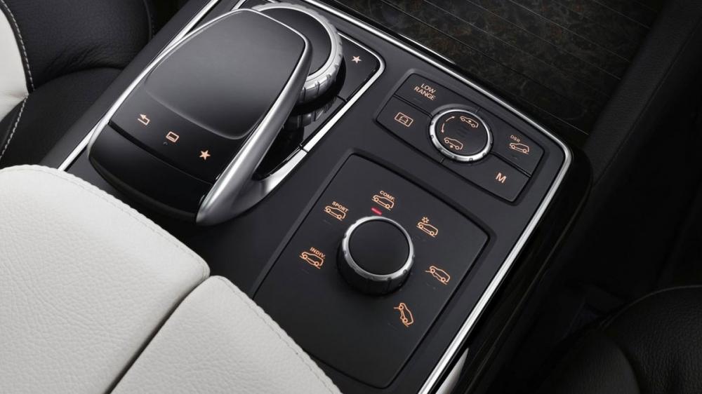 M-Benz_GLE-Class_GLE350d 4MATIC LUX