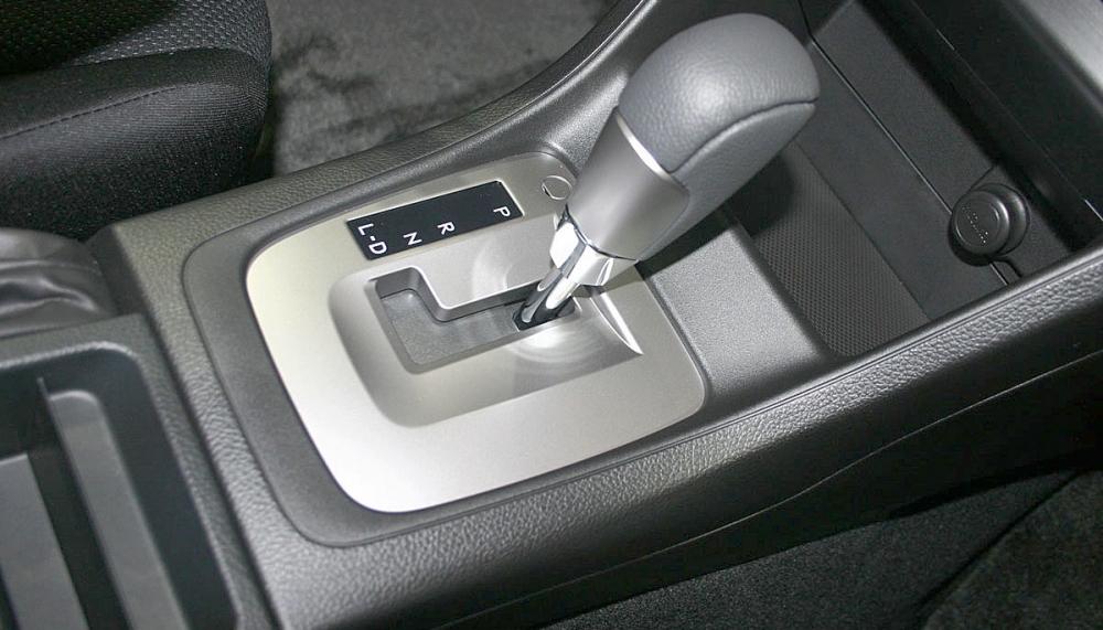 Subaru_Impreza_1.6i-S
