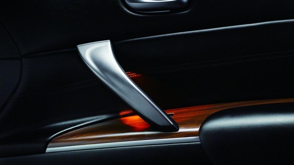 Nissan_Teana_2.5 LG旗艦版
