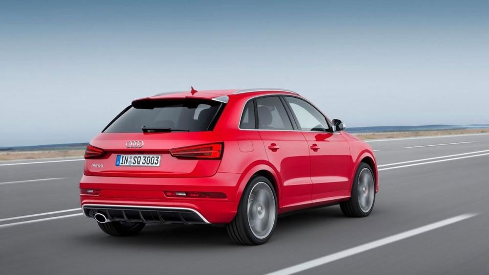 Audi_Q3_RSQ3
