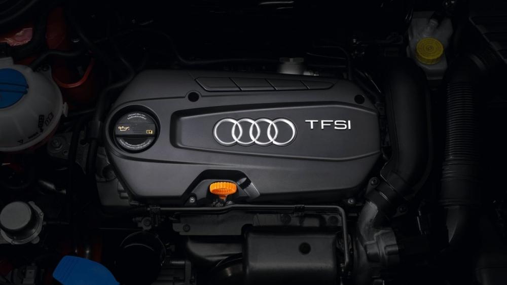 Audi_A1_30 TFSI