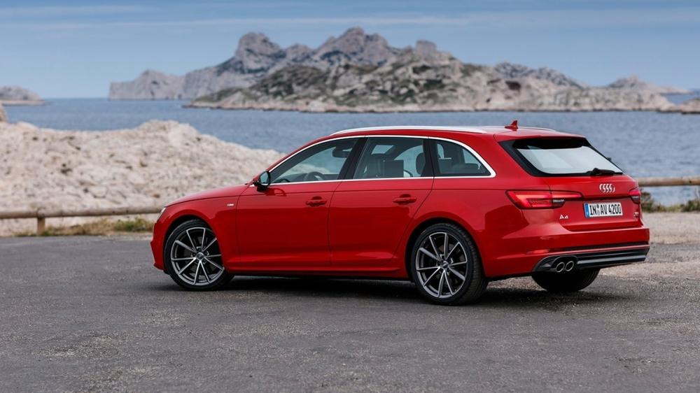 Audi_A4 Avant_30 TFSI