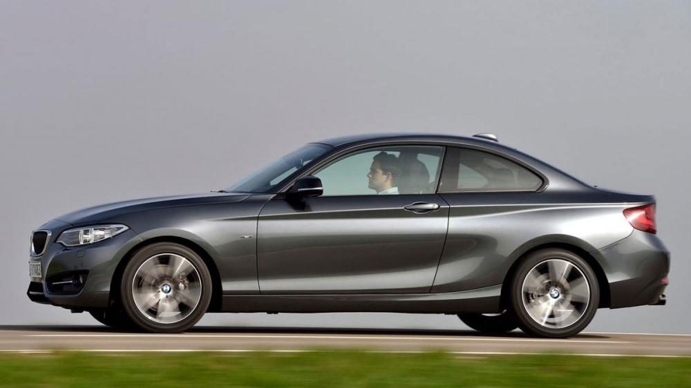 BMW_2-Series_220i Sport