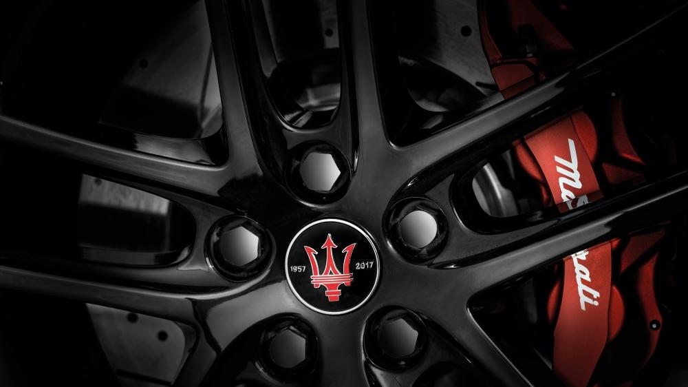 Maserati_GranCabrio_Sport Sessanta Edition