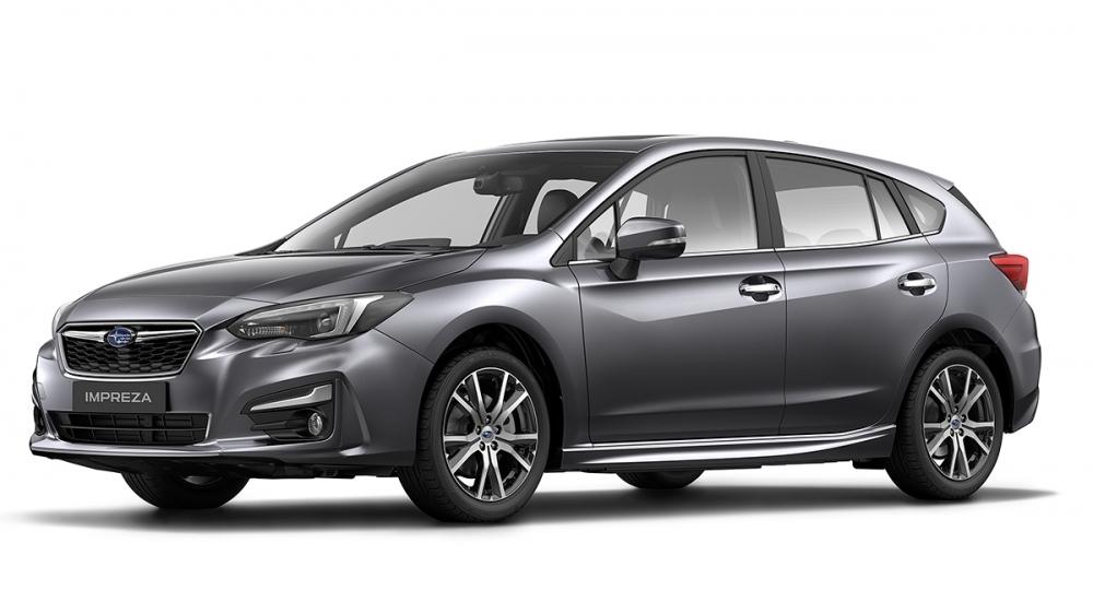 Subaru_Impreza 5D_1.6i-S