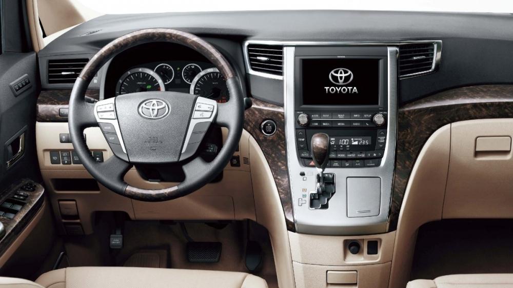 Toyota_Alphard_3.5