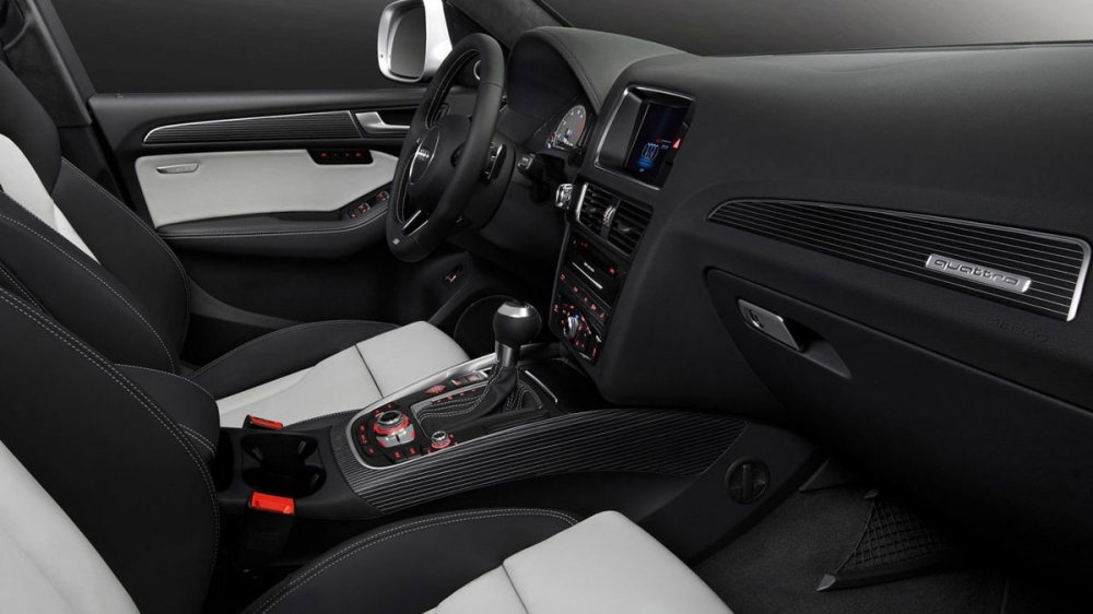 Audi_Q5_SQ5