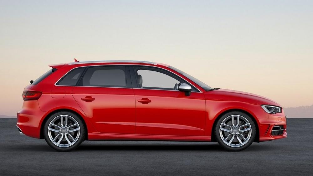 Audi_A3 Sportback_S3