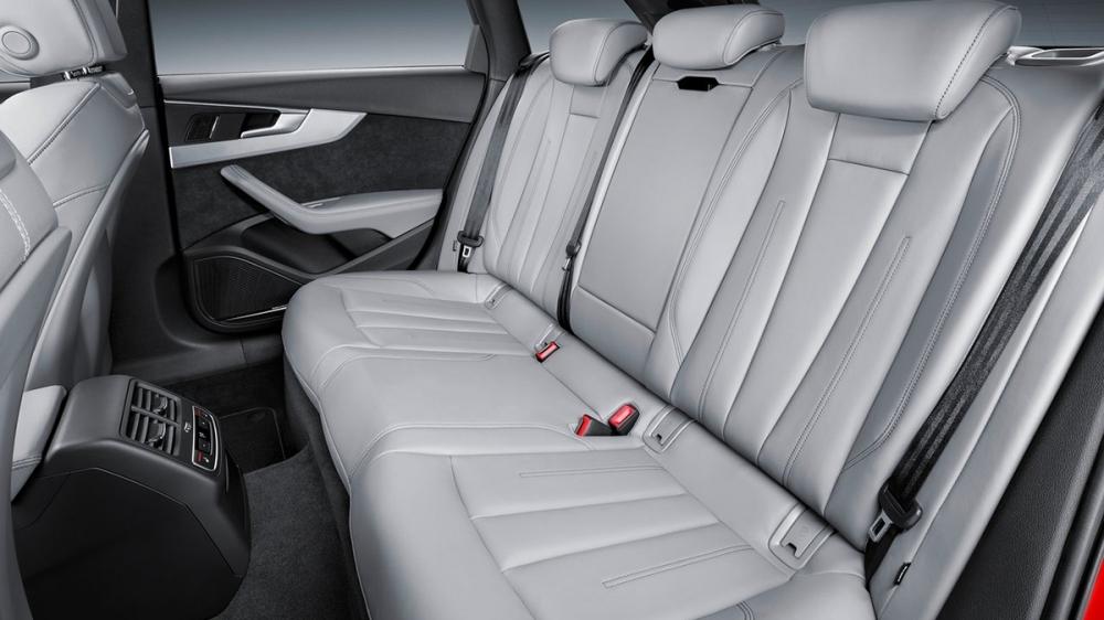 Audi_A4 Avant_40 TFSI