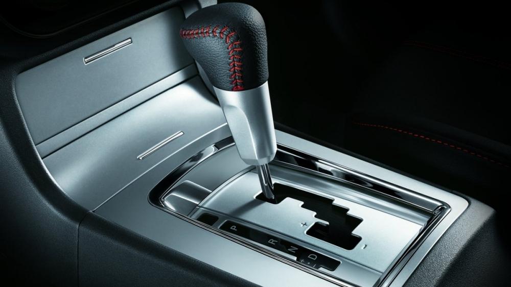 Mitsubishi_Lancer_iO 1.8悍動型