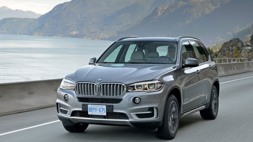 BMW_X5_xDrive30d