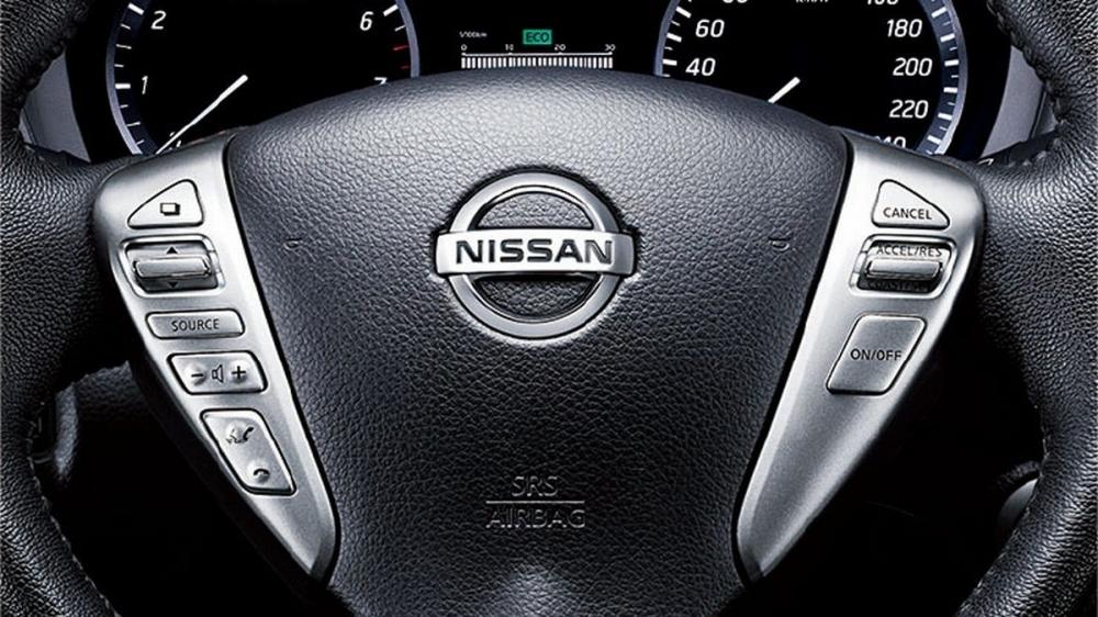 Nissan_Sentra_1.8 傳奇版