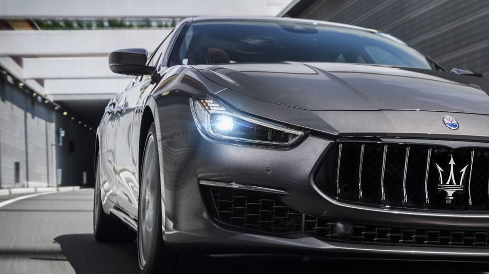 Maserati_Ghibli_Elite