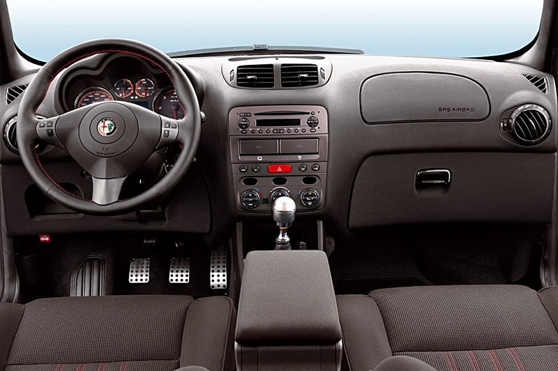 Alfa Romeo_147_1.9 JTDM