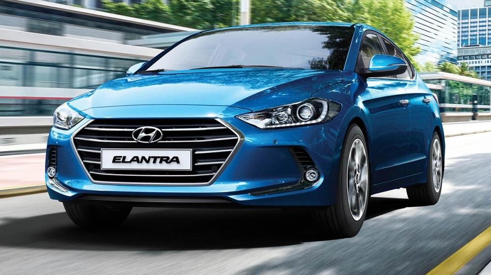 Hyundai_Elantra(NEW)_豪華型